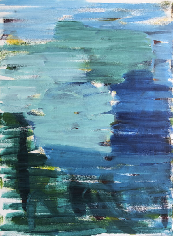 Beth Inglish Art Artist Nashville Abstract Contemporary (11)