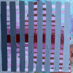 Beth Inglish Art Artist Nashville Abstract Contemporary (7)