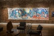 Beth Inglish Art Nashville 2