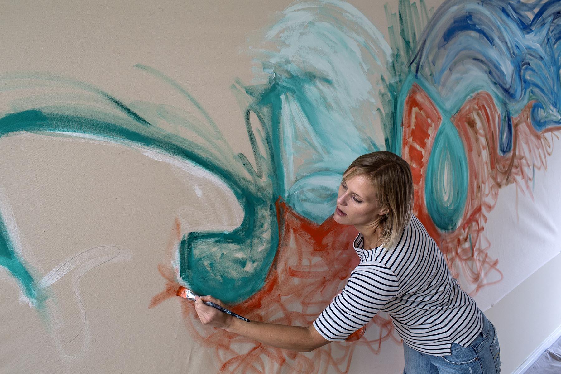 Beth Inglish Nashville Artist Studio 2_Website